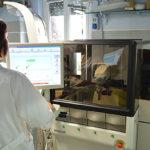 Analisi Cliniche Laboratorio Ciaffi Roma
